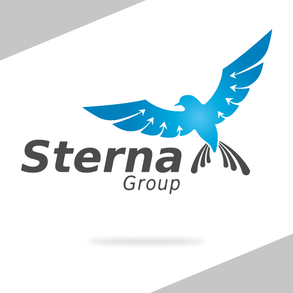 STERNA GROUP